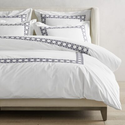 chambers-cane-embroidery-duvet-cover-shams-o